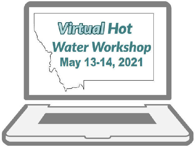 Hot Water Grant Review Workshop